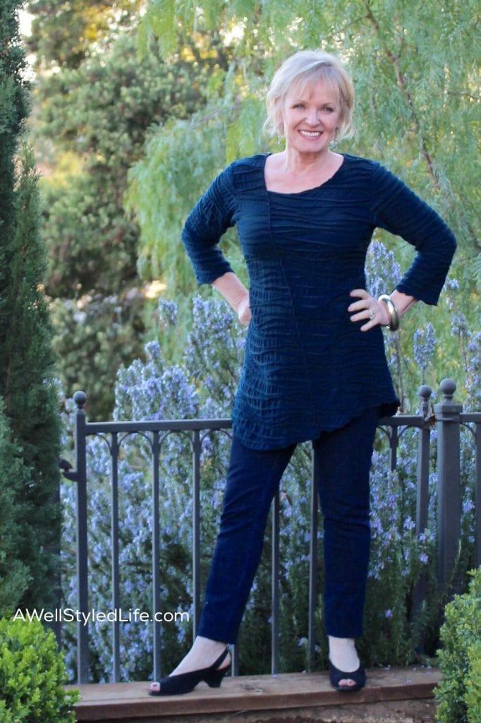 5 Helpful Habits for Women Over 50
