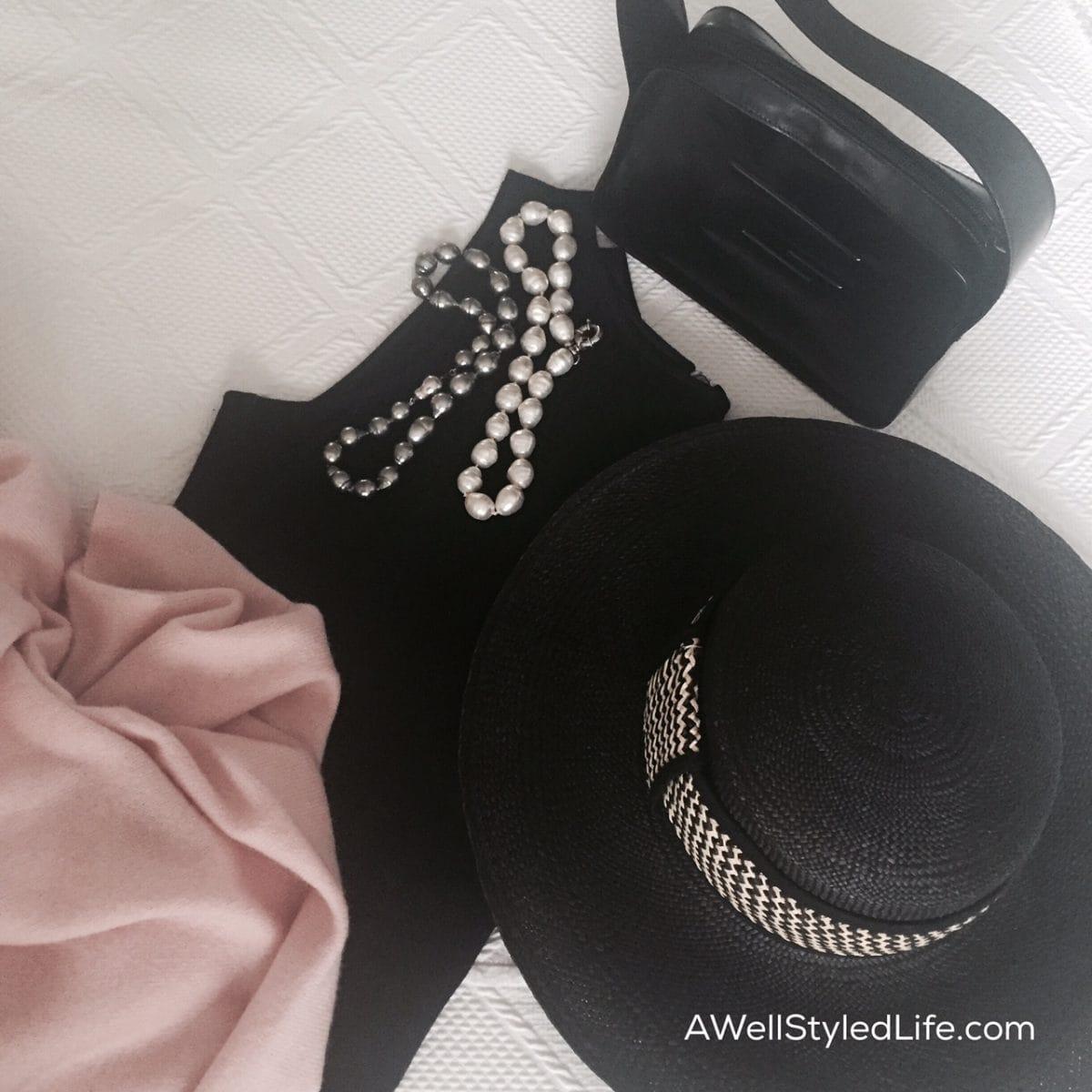 Dressing For Graduation for Women Over 50