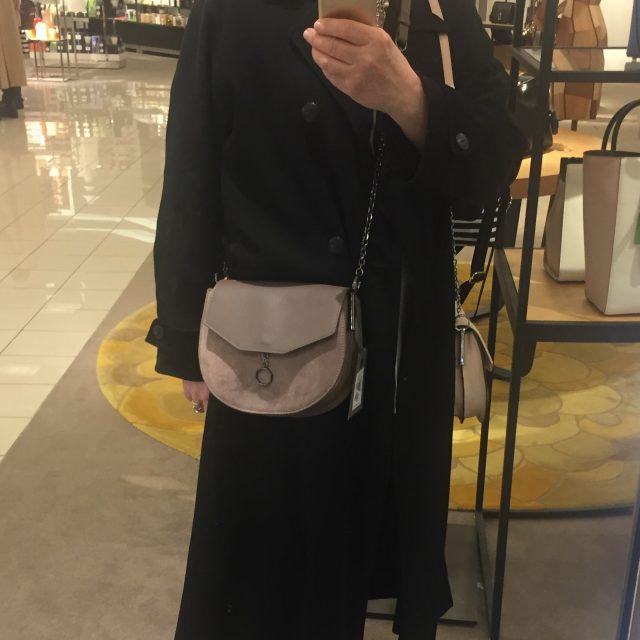 cross body mini bag