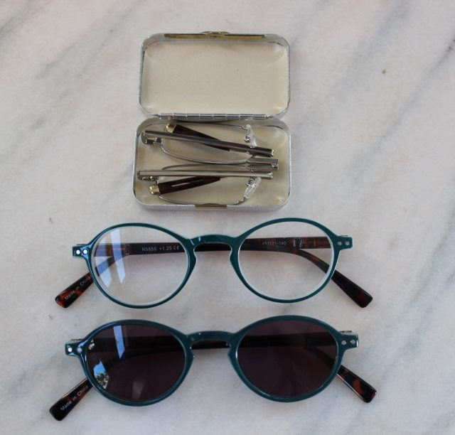 reading glasses from readers.com