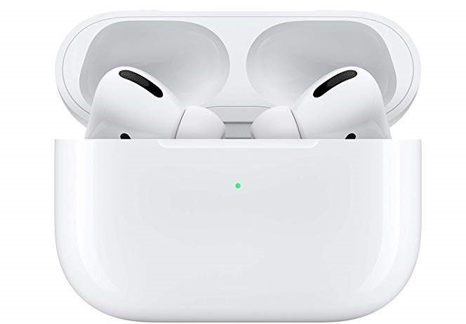 Apple Air Pod Pro