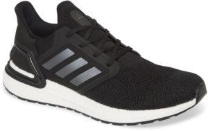 addiddas running sneaker